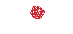 Playamo Logo png