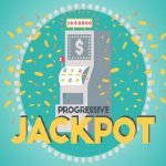 What are progressive slots and how to hit the jackpot?