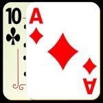 Guide to Blackjack side bets