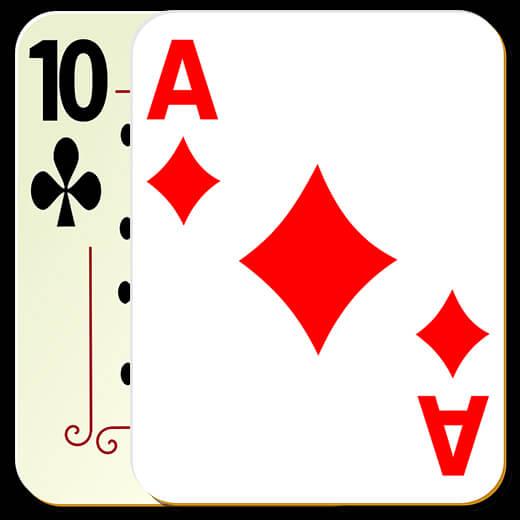 Guide de Blackjack paris secondaires