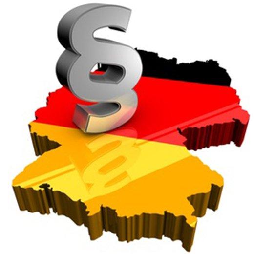 Germany Gambling License groot