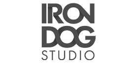 Iron Dog Studio