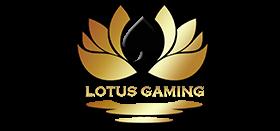 Lotus Gaming