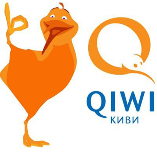 Qiwi Payment Method