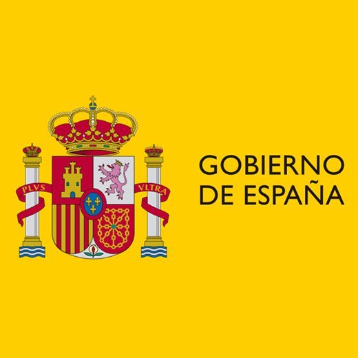 Spain Gambling License