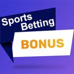 Sports Betting Bonus png