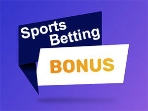 Sports Betting Bonus png