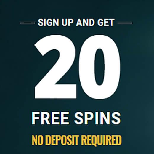 free spins bonuses explained