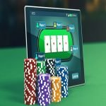 All you need to know about online poker.