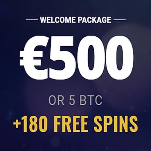 welcome bonus terms and conditions