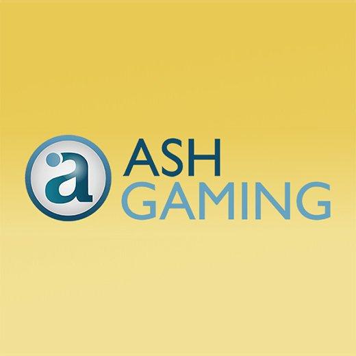 Ash Casino