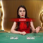 How to Win at Baccarat?