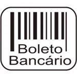 Boleto logo big