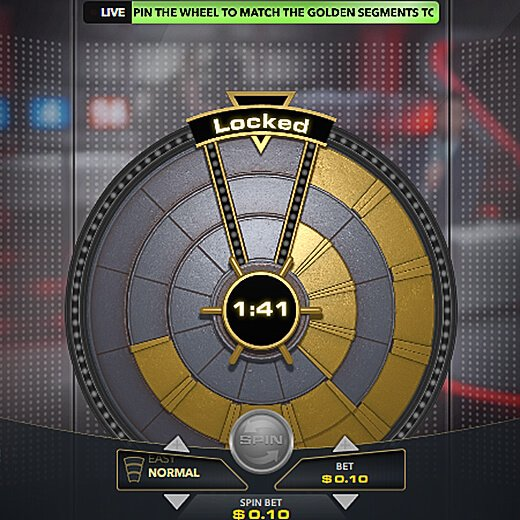 Most Popular Live Casino Game Shows
