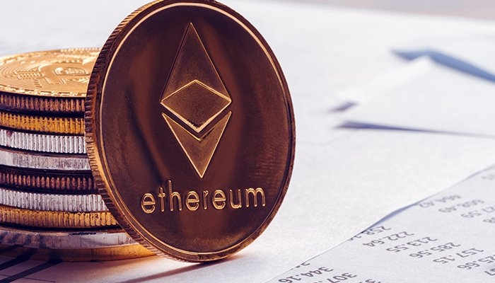 Ethereum is Accepted in a Lot of Online Casinos