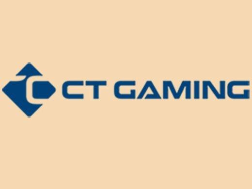 Gaming Technology Logo big