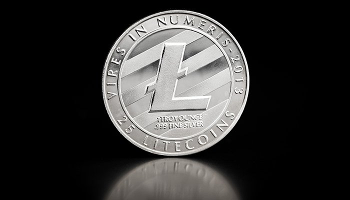 Litecoin is Accepted in the World of Online Gambling