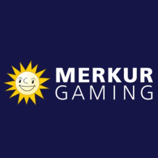 Merkur 24 Online Casino