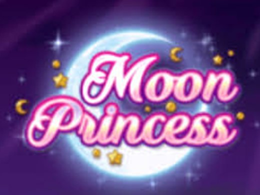 Moon Princess Play n Go slot