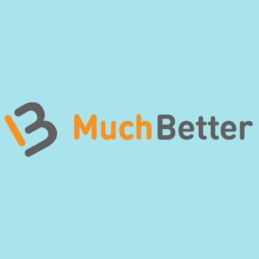 Muchbetter logo big