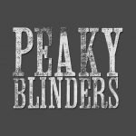 Peaky Blinders branded online casino games will hit online casinos.