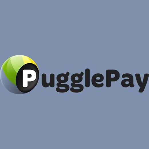 Pugglepay logo big
