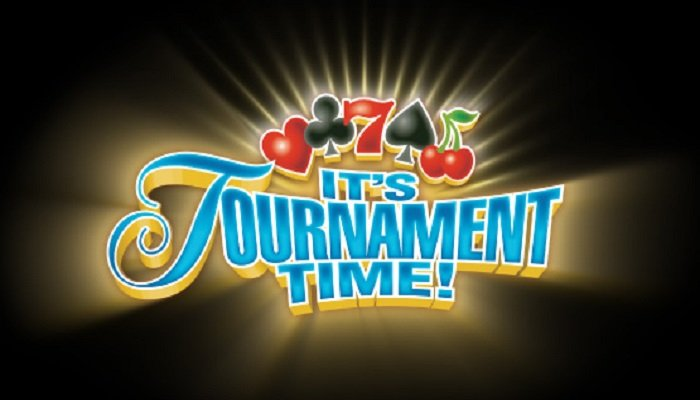 Tournaments are wagering requirements free promotions that actually reward you.