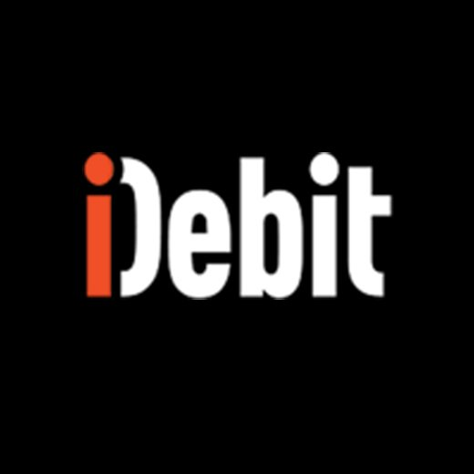 Idebit review