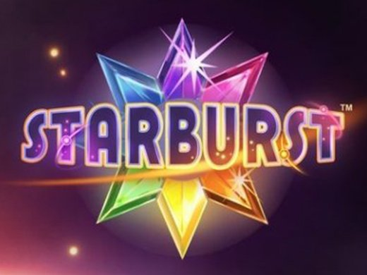 starburst logo5