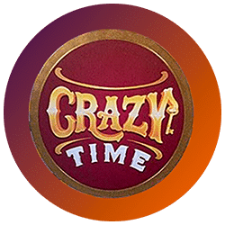 Crazy-Time-Logo-rond-png