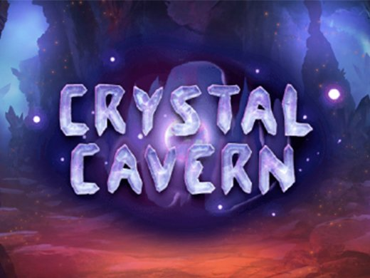 Crystal Cavern Kalamba Games