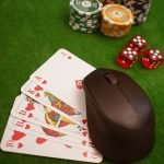 How Online Poker Tournaments Work