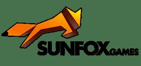 Sunfox Games