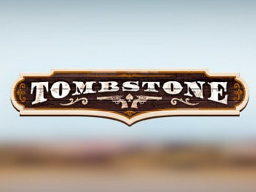 Tombstone Nolimit City Slot2