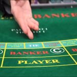 Betting Systems You Can Use at Online Baccarat