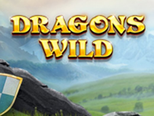 Dragons Wild Cayetano Gaming