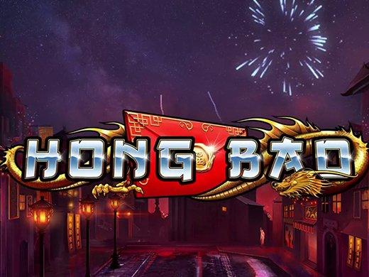 Hong Bao Kalamba Slot1