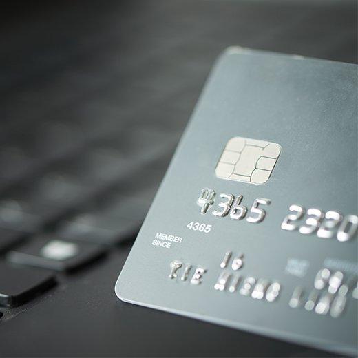 Payment methods online casino