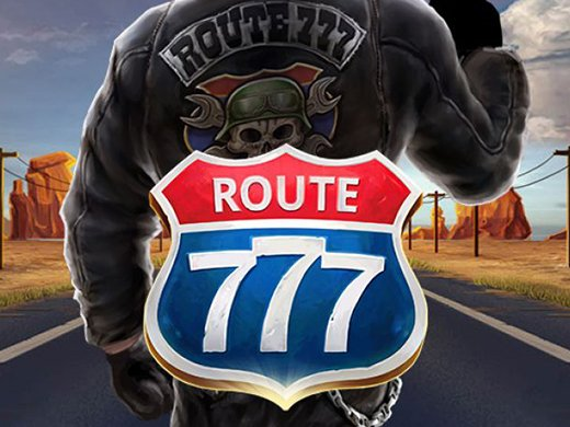 Route 777 Elk Studios1