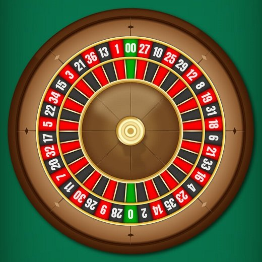 All you need to know about roulette strategies