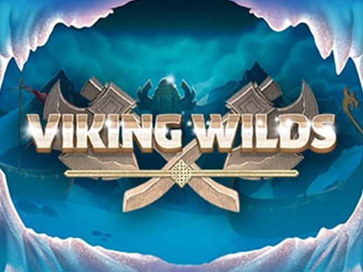 Viking Wilds Iron Dog Studio1