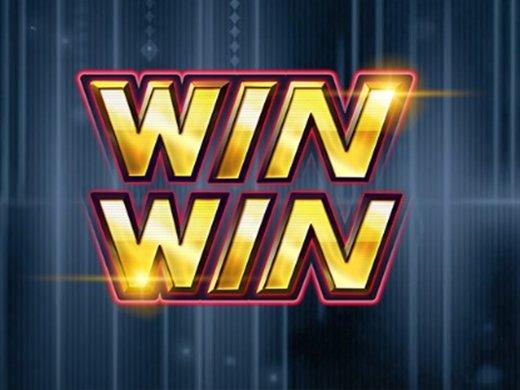Win Win Elk Studios