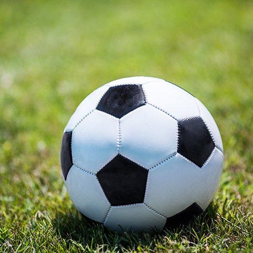 betting på fotballsport