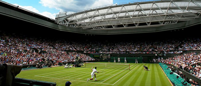 tennis betting events
