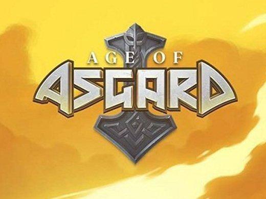 Age of Asgard1