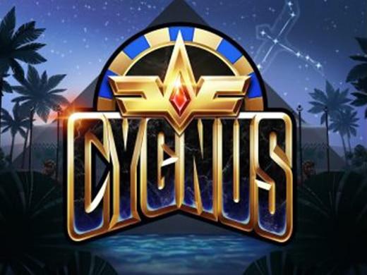 Cygnus ELK Studios