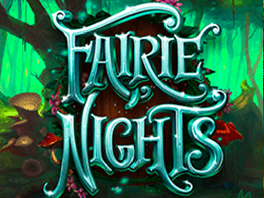 Faerie Nights Image1