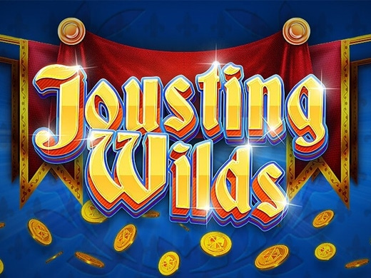 Jousting Wilds slot