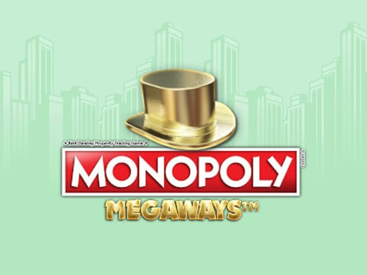 Monopoly Megaways Big Time Gaming5