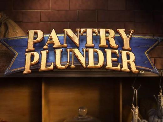 Pantry Plunder Sunfox Games1
